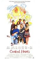 Нечестные сердца (1991)