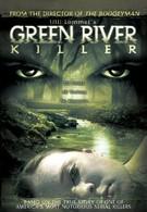 Убийца с Зелёной реки (2005)