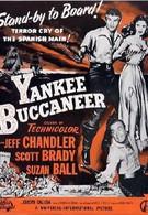 Американский пират (1952)