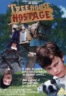 Домашнее задание (1999)