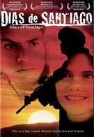 Дни Сантьяго (2004)