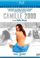 Дама с камелиями 2000 (1969)