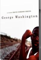 Джордж Вашингтон (2000)