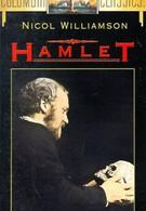 Гамлет (1969)