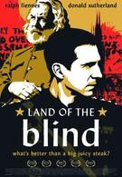 Страна слепых (2006)