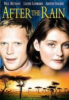После дождя (2000)