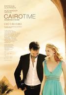 Время Каира (2009)