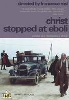 Христос остановился в Эболи (1979)