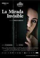 Невидимый взгляд (2010)