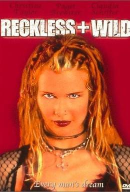 Постер фильма Отчаянные красотки (2000)