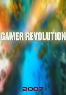 Революция геймера (2007)