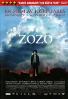 Зозо (2005)
