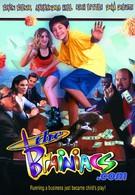 Бизнес – детки (2000)