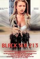 Черное море 213 (1998)