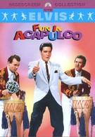 Вечеринка в Акапулько (1963)