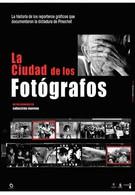 Город фотографов (2006)