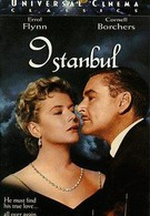 Стамбул (1957)