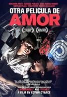 Еще один фильм о любви (2011)