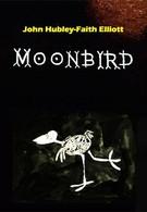 Лунная птица (1959)