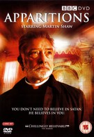 Явления (2008)