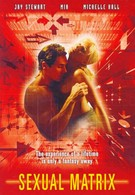 Секс-файлы: Секс-матрица (2000)