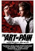Искусство Испании (2008)