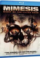 Мимесис. Ночь живых мертвецов (2011)