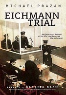 Суд над Эйхманом (2011)