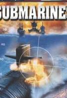 Подводники (2003)