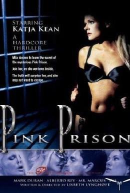 Постер фильма Розовая тюрьма (1999)