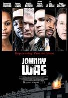 Джонни Динамит (2006)