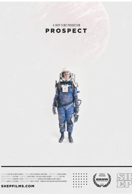 Постер фильма Перспектива (2014)