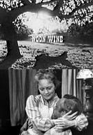 Полуденное вино (1966)