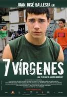 7 девственниц (2005)