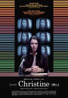 Кристин (2016)