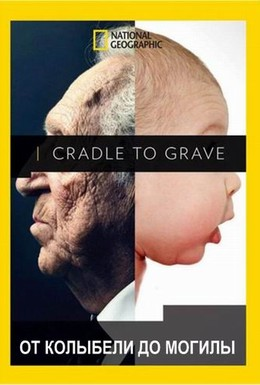 Постер фильма От колыбели до могилы (2017)