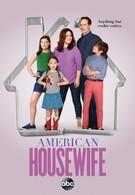Американская домохозяйка (2016)