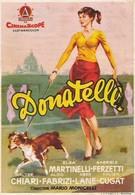 Донателла (1956)