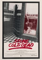 Ледяная смерть (1979)