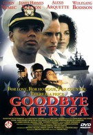 Гудбай, Америка (1997)