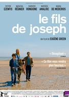 Сын Иосифа (2016)