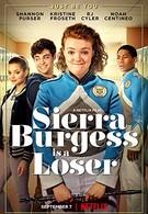 Сьерра Берджесс — неудачница (2018)