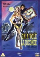 Украли Джоконду (1966)