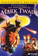 Приключения Марка Твена (1985)
