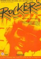 Рокеры (1978)