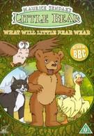 Медвежонок (2002)
