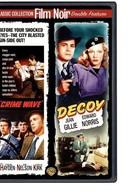 Волна преступности (1953)
