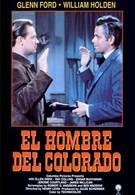 Человек из Колорадо (1948)