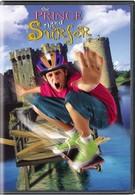 Принц и серфер (1999)