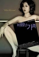 Жена хорошего юриста (2003)